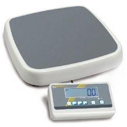 Elektroniczna waga osobowa MPC KERN