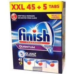 Finish Quantum Tabletki 50 szt