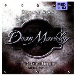 DEAN MARKLEY DM 2505 B
