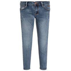 Retour Jeans ALLEGRA Jeansy Slim fit medium blue denim