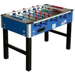 Stół do piłkarzyków- College Lift Roberto Sport