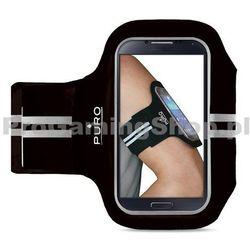 PURO na ramię etui do Nokia Lumia 625, Black