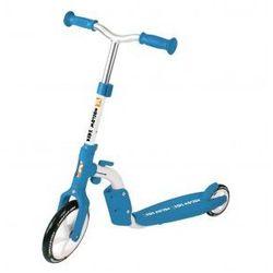 Hulajnoga rowerek biegowy 2 in 1 Motion #G1