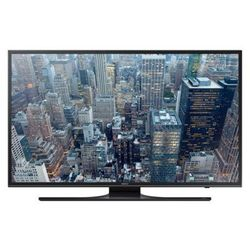 TV LED Samsung UE40JU6640