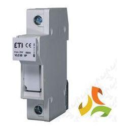 Rozłącznik bezpiecznikowy VLC 10x38 1P 32A do wkładek cylindrycznych 10x38 002541000 ET