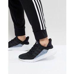 Buty męskie sneakersy adidas Originals Climacool 0217 CQ3054 BIAŁY
