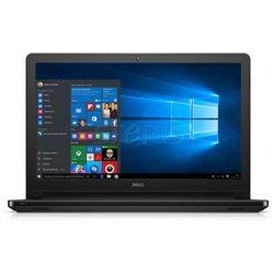 Dell Inspiron  5755A82T12