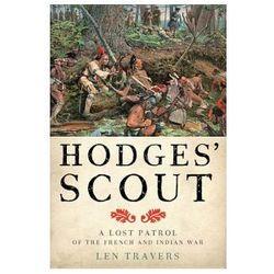 Hodges' Scout