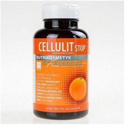 CELLULIT STOP 60 kapsułek