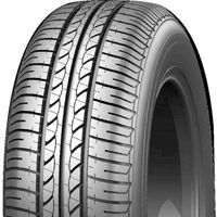 Bridgestone B250 225/70 R16 102 H