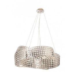 Lampa zwis Crystal III