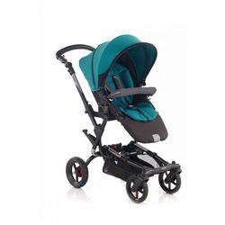 Wózek JANE Epic 5375 S12