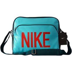 dbac90b0f7fd7 torby i walizki mohito (od NIKE świetna PRAKTYCZNA torba SZKOŁA ...