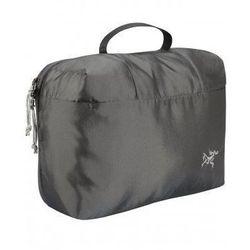 21b4f083658a7 combo torba w kategorii Torby i walizki (od TORBA Sonia Rykiel LE ...