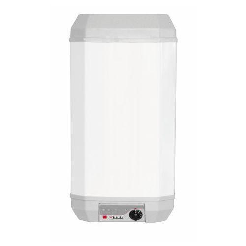 BIAWAR VIKING Elektryczny ogrzewacz wody 150L E150