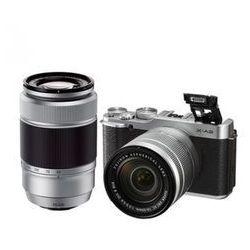 FujiFilm FinePix XA2