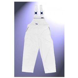 Spodnie robocze Max Popular ogrodniczki