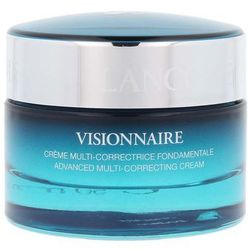 Lancome Visionnaire Advanced Multi-Correcting Cream Krem do twarzy na dzień i noc 50 ml