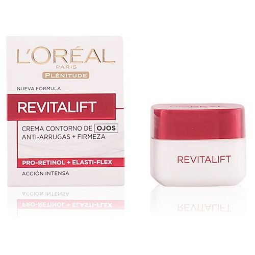 REVITALIFT Eye Contour Cream 15 Ml