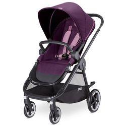 CYBEX Wózek IRIS M-AIR, Grape Juice