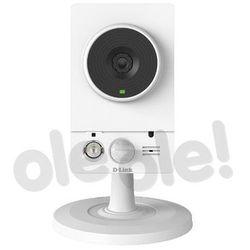 D-Link kamera IP