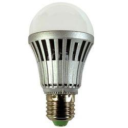 Żarówka LED E27 12W Art
