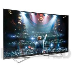TV LED Panasonic TX-65CZ950