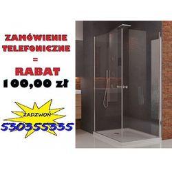 New Trendy Soleo  90 x 90 (K-0240)