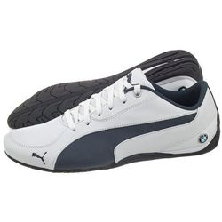 buty puma drift cat bmw ms