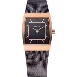 Bering 11219-265 Grawerowanie na zamówionych zegarkach gratis! Zamówienia o wartości powyżej 180zł są wysyłane kurierem gratis! Możliwość negocjowania ceny!