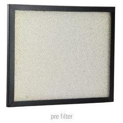 Stadler Form Viktor filtr powietrza / filtr węglowy