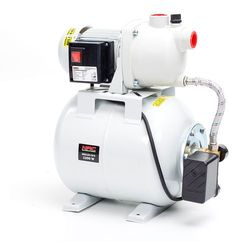 Hydrofor BSE120-19-K 1200W 19l NAC