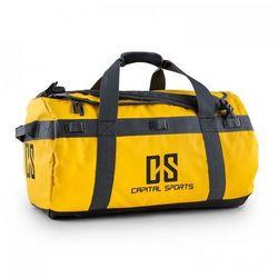 5356ab40baa40 plecaki turystyczne sportowe plecak vans realm backpack 2vz (od 4f ...