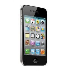 Apple iPhone 4S 64GB Zmieniamy ceny co 24h. Sprawdź aktualną (-50%)