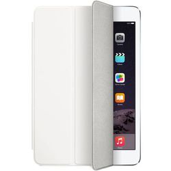 Apple iPad mini Smart Cover MGNK2ZM/A, etui na tablet 7,9 - poliester