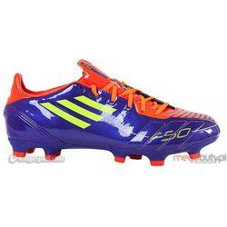 Korki Adidas F10 TRX FG Promocja iD: 5306 (-43%)