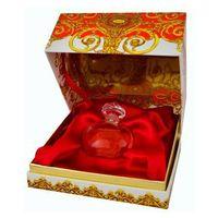 Versace Blonde perfumy dla kobiet 15 ml + do każdego zamówienia upominek.
