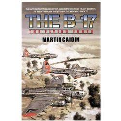 Martin Caidin - B-17