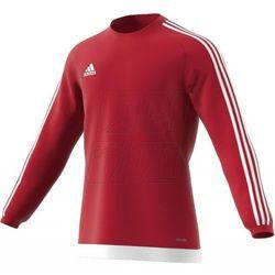 Koszulka piłkarska adidas ESTRO 15 JSY L Junior AA3727