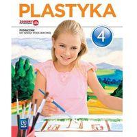 Plastyka SP 4 Podr. WSIP
