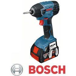 Bosch GDR 18