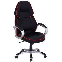 Fotel biurowy Q-067