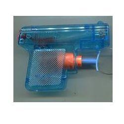 Mini pistolet na wodę