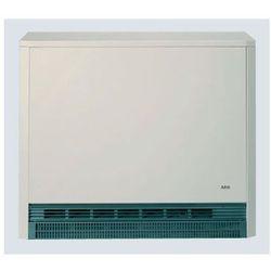 Piec akumulacyjny WSP 7010 + grzejnik łazienkowy GRATIS + termostat RT 600 GRATIS