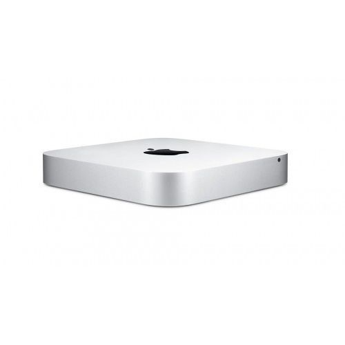 Apple Mac mini Intel Core 2.6GHz(i5)/16GB/256GB SSD/Intel Iris