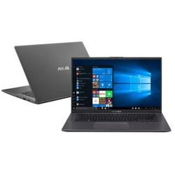 Asus VivoBook X412DA-EK644AT