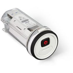 Zewnętrzny akumulator BATT-STICK w wodoodpornym etui kamera sportowa TomTom Bandit