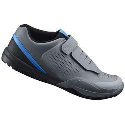 odziez na rower shimano sh r065 buty rowerowe szosa czarne