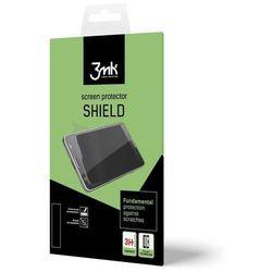 3mk Shield do iPhone 6