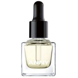 Regenerating Nail Oil odżywczy olejek regenerujący do paznokci 976 15ml
